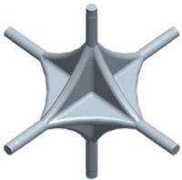 Ganscore V2